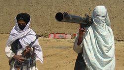 White-house-taliban-terrorists