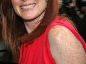 Oscar Nominee Julianne Moore Gun-control Pro-abortion Atheist