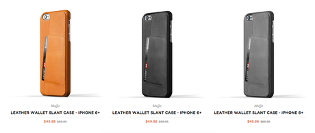 Check out these Awesome iPhone 6 & 6 Plus Cases