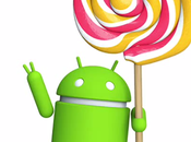 Android Lollipop Tips: Turn Notifications