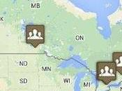 Plenty Geospatial Jobs Available Canada This Month