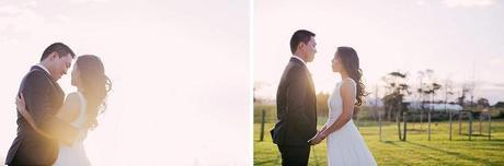 Captured by Keryn Wedding Photography_0123