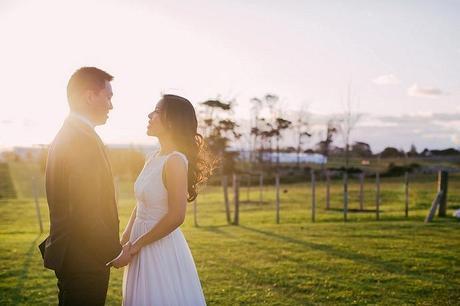 Captured by Keryn Wedding Photography_0121