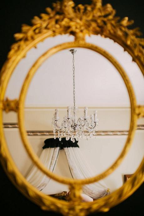 Captured by Keryn Wedding Photography_0014