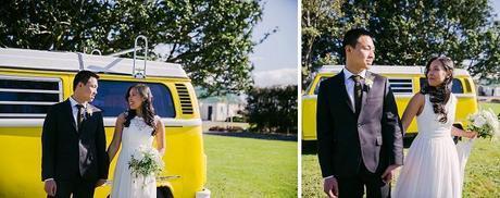 Captured by Keryn Wedding Photography_0103