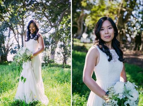 Captured by Keryn Wedding Photography_0079