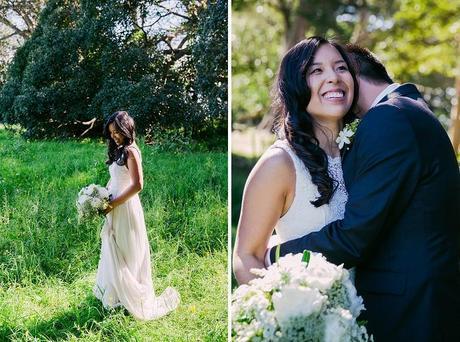 Captured by Keryn Wedding Photography_0081