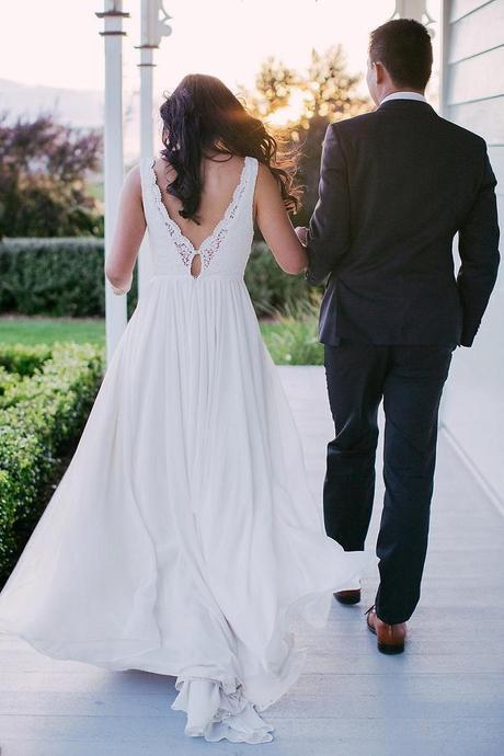 Captured by Keryn Wedding Photography_0125