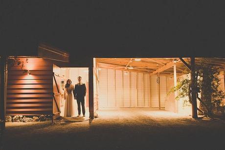 Captured by Keryn Wedding Photography_0145
