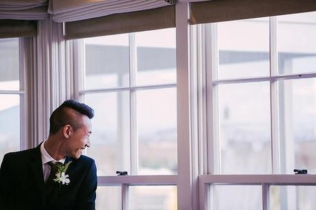 Captured by Keryn Wedding Photography_0118