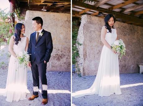 Captured by Keryn Wedding Photography_0107