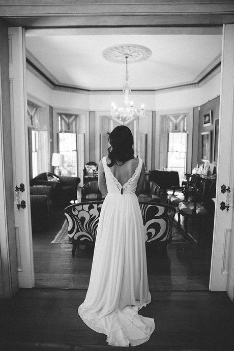 Captured by Keryn Wedding Photography_0044