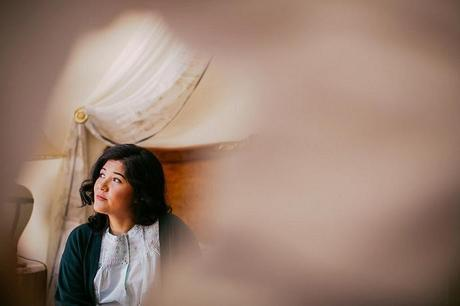 Captured by Keryn Wedding Photography_0027