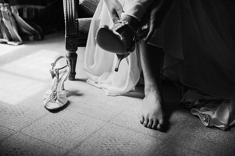 Captured by Keryn Wedding Photography_0037