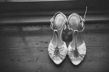 Captured by Keryn Wedding Photography_0007