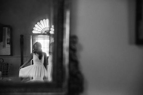 Captured by Keryn Wedding Photography_0042