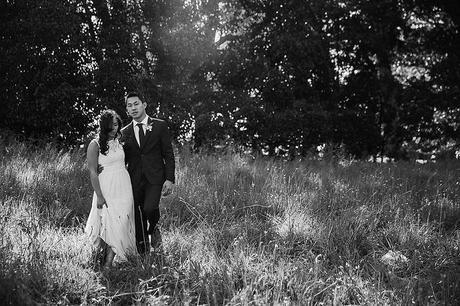 Captured by Keryn Wedding Photography_0087