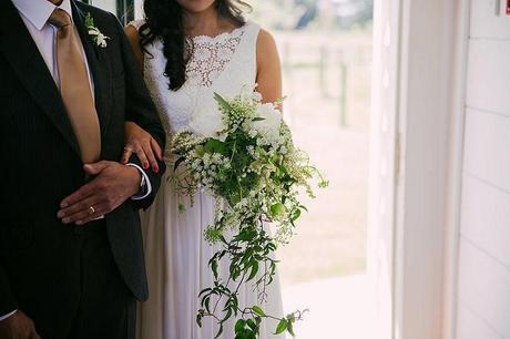 Captured by Keryn Wedding Photography_0056