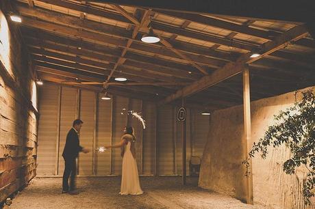 Captured by Keryn Wedding Photography_0148