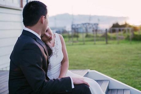 Captured by Keryn Wedding Photography_0128