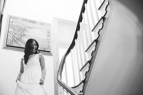 Captured by Keryn Wedding Photography_0039