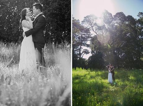 Captured by Keryn Wedding Photography_0086