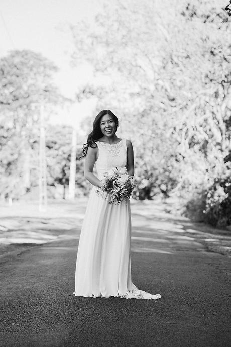 Captured by Keryn Wedding Photography_0099