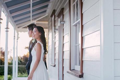 Captured by Keryn Wedding Photography_0124