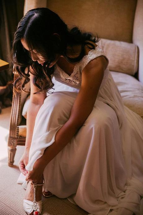 Captured by Keryn Wedding Photography_0038