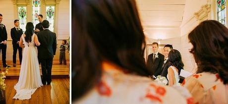 Captured by Keryn Wedding Photography_0058