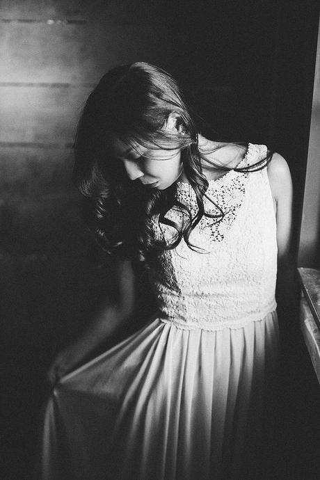 Captured by Keryn Wedding Photography_0130