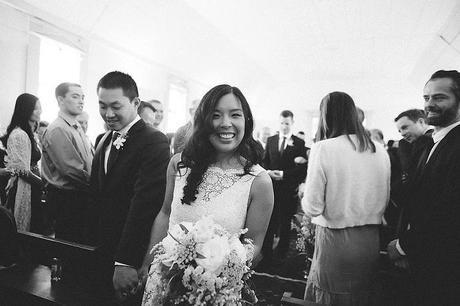 Captured by Keryn Wedding Photography_0063