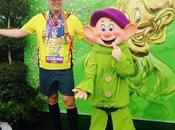 2015 Walt Disney World Marathon Weekend #DopeyChallenge #WDWMarathon Recap