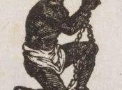 "Fred Clark Picks Fight with Mark Knoll Over Origins ""America's Biblical Civilization"""