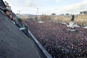 frenchcrowds1