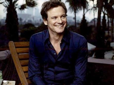 7 Colin Firth Films You Might Not Have Seen!