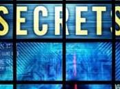 Book Review: Secrets Ryan Quinn Have Figured Yet?