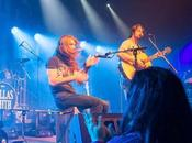 Sundy Best Guelph Stop Tippin' Point Tour