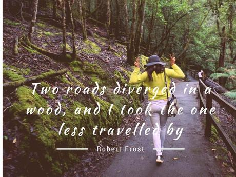 15 cute travel quotes to fuel your wanderlust in 2015