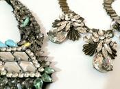 House Fraser Jewellery