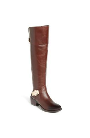 Vince Camuto - 'Bocca' Over the Knee Boot
