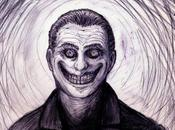 Five Creepy Unexplained Mysteries Part