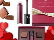 Valentine's Gifts: Maison Chocolat Sephora Collection