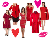 Valentine's Outfits Ideas