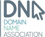 DNA.org Global Domain Name Preferences Survey: Type Domains Into Browsers