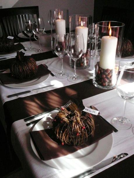 How To Set Dinner Table formal dinner table - how to set a formal dinner table luxury
