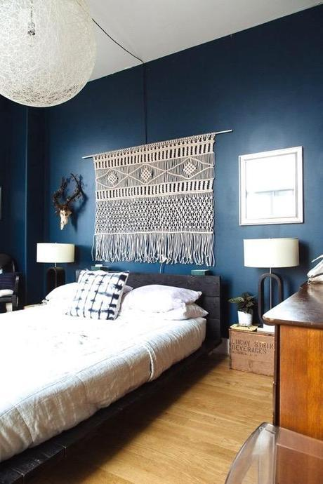 wall-hanging-blue-bedroom-AT