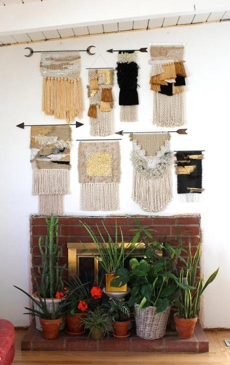 wall-hangings-all-roads-mineral-collection