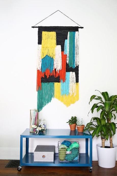 wall-hanging-laura-gummerman-ABM