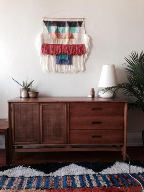 wall-hanging-tapestry